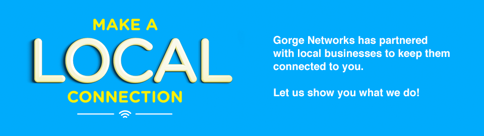 local_connection_header